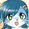 nek0bunny's avatar