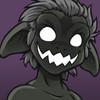 Nek0gami's avatar