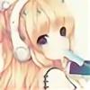 Nek0InL0ve's avatar
