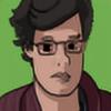 nek0las's avatar