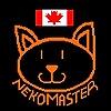 nek0master's avatar