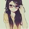 nek0smile's avatar