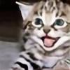 nek0z4w4's avatar