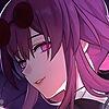 nek0zawa's avatar