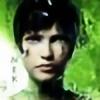 Nek2609's avatar
