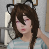NekaKimono's avatar