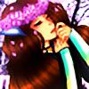 Nekane-B-A's avatar