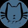 Nekanos's avatar
