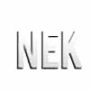 nekarg's avatar