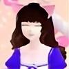 NekaSan's avatar