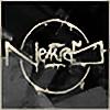 NEKASVIENS's avatar