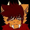 Nekatzu's avatar