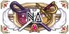 Nekawaii-Academy's avatar