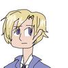 nekerohina's avatar