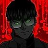 Nekgesild's avatar