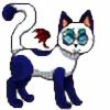 Nekioka's avatar