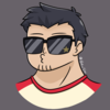 NekioStar's avatar