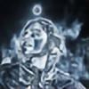 nekishrav's avatar