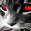 nekita20's avatar