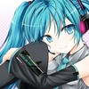nekito-chan's avatar