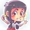 nekito-ototo's avatar