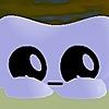 Nekitsunekos's avatar