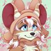 Nekkael's avatar