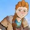 nekkaleas's avatar