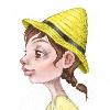 nekkatjie's avatar