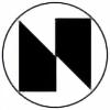 Nekkawaii's avatar