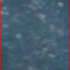 nekkedsnakeart's avatar