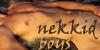 Nekkid-Boys's avatar
