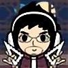 NekkidChibi's avatar