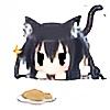 nekkikaty's avatar