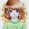 NEKKIU's avatar