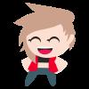 NekkoetteXSama's avatar