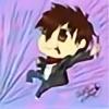 Nekkoichi's avatar