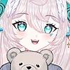NekkoMarii's avatar