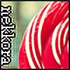 Nekkora's avatar