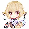 NekkoriAdopts's avatar