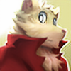 nekku-guy's avatar