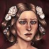 nekkuu's avatar