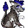 Neko--Gato's avatar