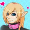 Neko--kun's avatar