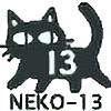 Neko-13's avatar
