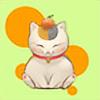 NEKO-2006's avatar