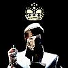 Neko-Aesthetic's avatar