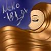Neko-Ara's avatar