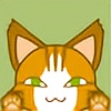 Neko-Art's avatar
