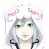 Neko-Bishi's avatar